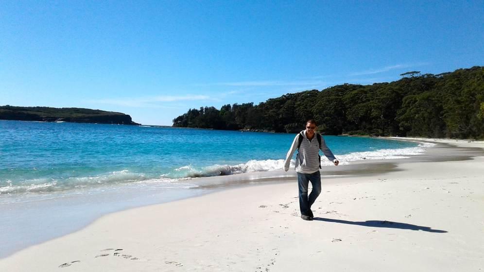 beach jervis 2