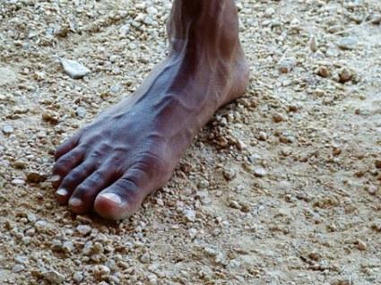 foot-224516__340