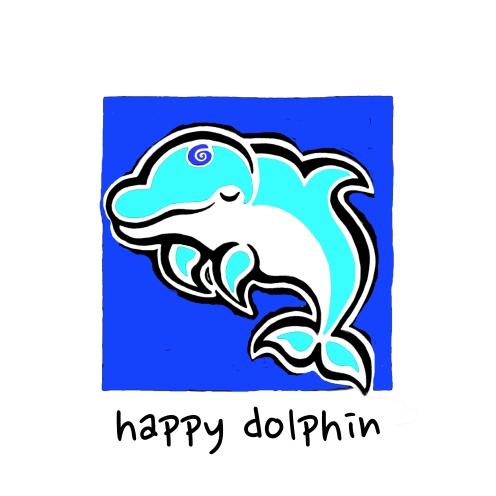 Dolphin square copy 3